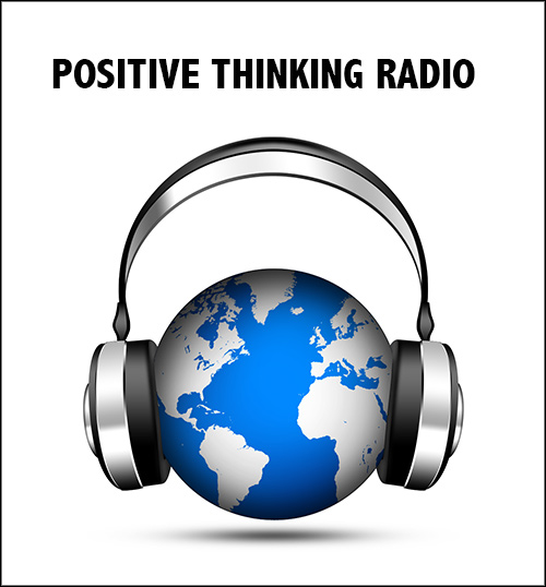 http://positivethinkingradio.com